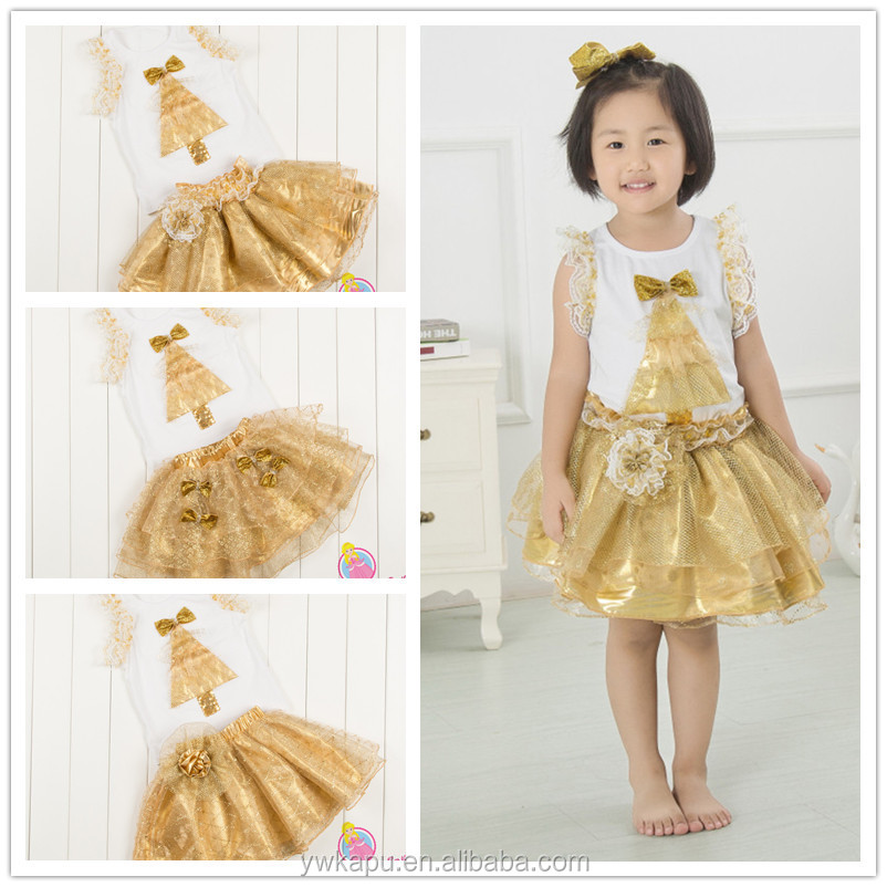 Holiday dresses child girl discount evening dresses for Cheap boutique holidays