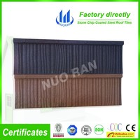 corrugated roofing tile,roofing sheet,metal building material price
