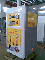 Mini Nitrogen System Nitrogen Generator Manufacturer