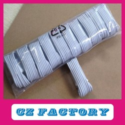 High quality for iPhone 5S, for iPhone 5c and for iphone6 Cable ios 8 1M