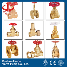 "flanged 8 inch 2"" inch 12 inch 6 inch 4 inch water manufacture pn16 butt weld stem brass gate valve"