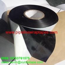 bitumen waterproof tape for windows doors