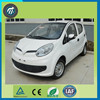cheap electric vehicles / new electric car / mini passenger car