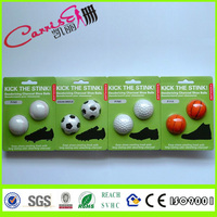 fragrance air fresheners car freshener, air freshener ball