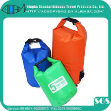 5L promotional lightweight dry pack