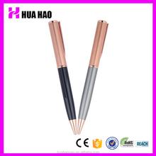 High quality brass ball point pen