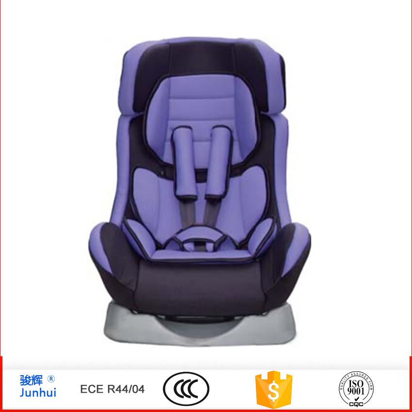 baby children racing car seat for 0 18kgs buy children. Black Bedroom Furniture Sets. Home Design Ideas