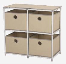 furniture living room costco storage racks