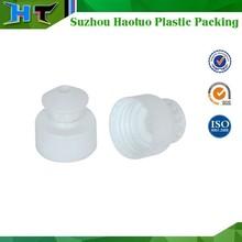 24/410 high quality plastic push pull cap