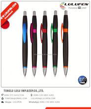 Ballpoint Pen eraser Ballpoint Pen refill machine feather Ballpoint Pen wholesale