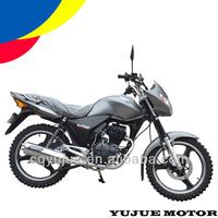 Off road racing motorbike 120cc/125cc best qulity