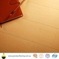 Grandeur Waterproof Indoor Flooring multi-purpose sports court flooring, kids play area flooring, basketball court pvc laminate