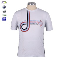 wholesale motorcycle t-shirt made in China
