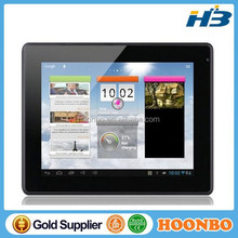 Pipo Smart S2 3G version android 4.1 RK3066 Dual core 1GB/16GB HDMI 8 inch 1024x768 buletooth bulit in 3g tablet pc