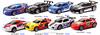 mini high speed rc racing toys car mini rc coke can car
