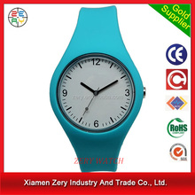 R1096 new design fancy wrist watches for men wholesale, custom logo printed fancy wrist watches for men