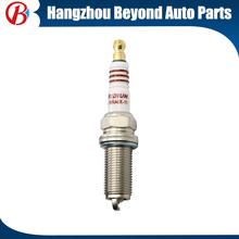 Toyota Sedan spark plug for Avalon Limited Avalon XLE Camry V6 3.5L 2GRFE 2014 2013 2012 2011 2010