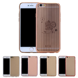 Wholesale For Custom iphone Case Wholesale,For iphone Case Manufacturers