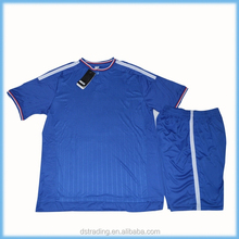 Sport Uniform Of England Club