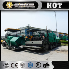 Hot! concrete paver machine XCMG RP1356 12m concrete slipform paver
