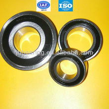 China Wholesale 10 years experience High Quality Deep Groove 6000 Ball Bearing