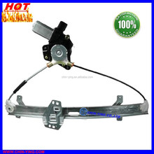 72250S84A02 L/ 72210S84A02 R For HONDA ACCORD Power Window Lifter