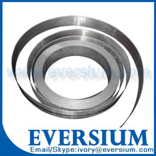 Extruded AZ80 Extruded Extruding mg welding wire for sale DZZ001