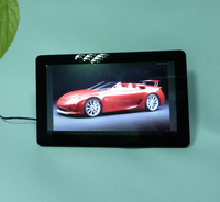 15.6 inch HD 1080P LCD Advertising Player