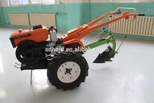 De segunda mano de tractores/de bajo precio de la mano del tractor