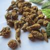 high quality maca root