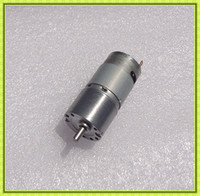 5mm customize shaft high precision long life 30mm gearbox low noise reversible 24V dc electric motors 600rpm