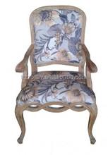 High Fashion Sitting Sofa Chair Lounge Chair Office Sofa Chair