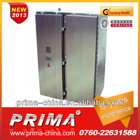 OME/Custom The Best Selling Metal Products from Prima in Guangdong with 15 Years Experience and Good Quality