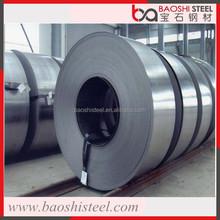 Q235 Q235a high quality manufacturer steel sheet roll