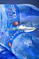 Best Quality Drink Water