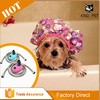 2015 pet groomers dog wash cat grooming