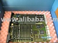 Alcatel Z24 used, tested for Alcatel 4400