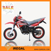 promotional item , the motor bike 200cc from choongqing chinese for less