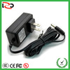 12V 1A Home Wall Charger adapter from manfacturers