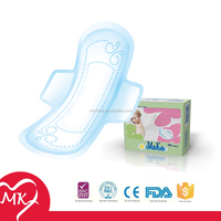 Super absorbency sterile medical tampon custome tampon with low price