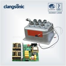 ultrasonic water bath /medical ultrasonic sensor /ultrasonic humidifier circuit