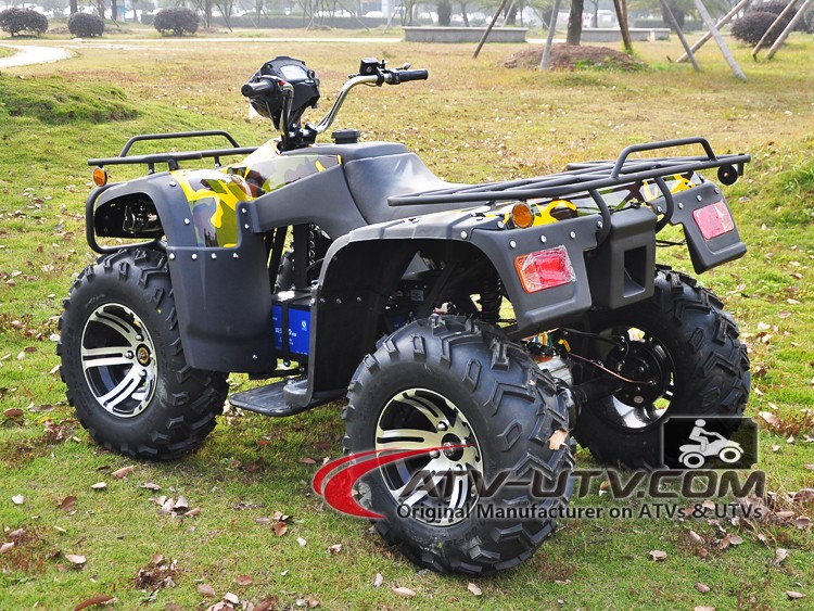 Electric ATV 061.jpg
