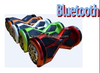 Hands free newest hot sale cheap hoverboard 8 inch intellgent drifting speedway electric skateboards and scooter for adults