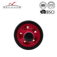 Best Ab Power Wheel for Strengthening Core