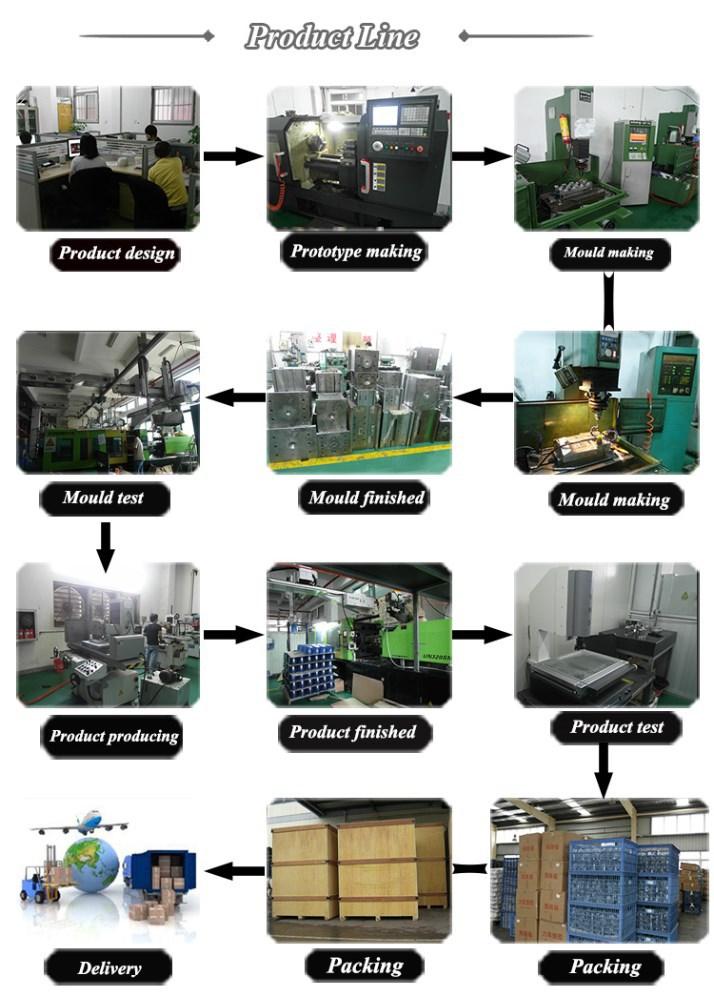 Китай недорогой пластик электрический чайник полка формы производитель