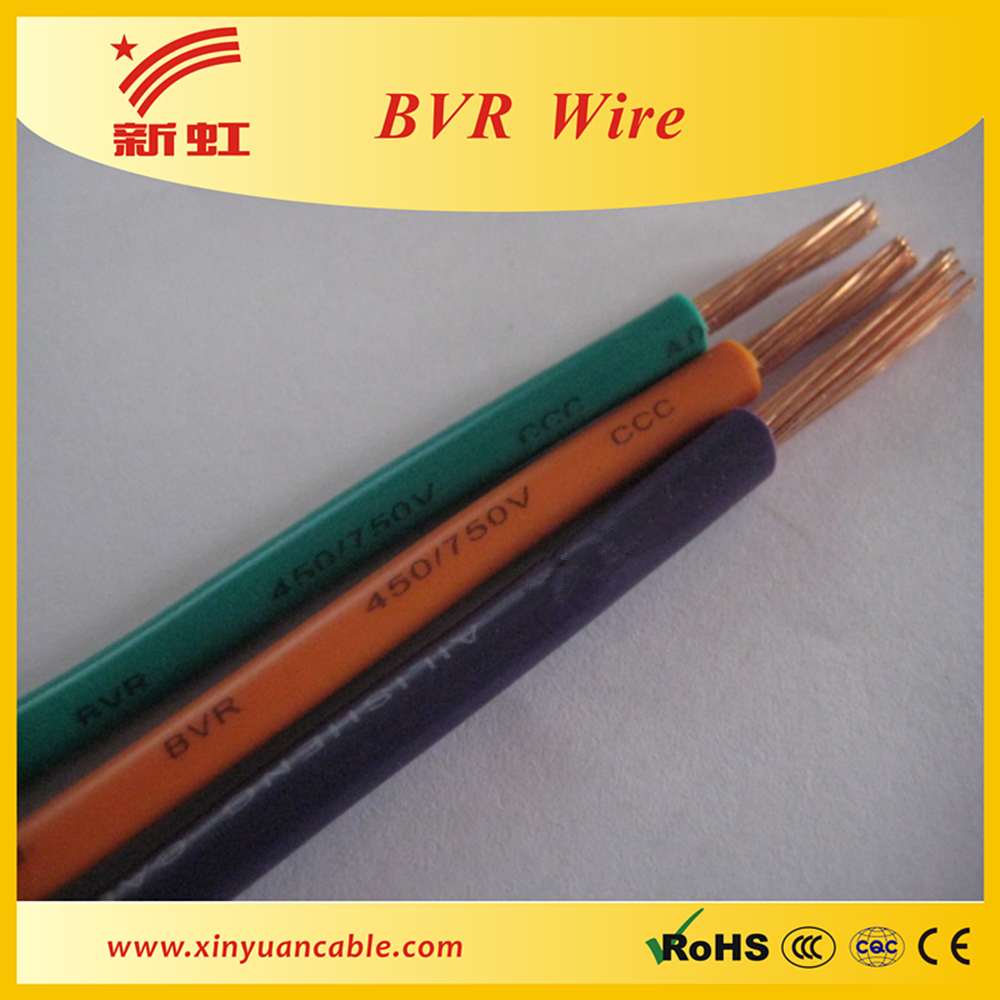 Electrical Wire Prices At Lowes Copper Manufacturers From Jinan Shengtong Images Of