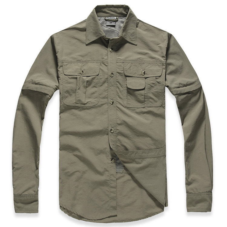 Pant Shirt Color Combination For Men Mens Shirt And Pant