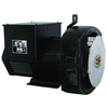 /p-detail/China-de-f%C3%A1brica-generators-40-kva-sin-motor-ac-trif%C3%A1sico-sin-escobillas-alternadores-300007555775.html