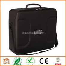 G-MONITOR2-GO22 22 Inches Flat Screen Monitor Lightweight Case