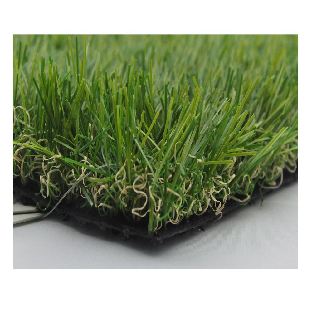 Landscaping decorations crafts artificial grass buy for Faux grass for crafts